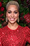 Cush Jumbo to Star in Netflix Adaptation of Harlan Coben's 'Stay Close'