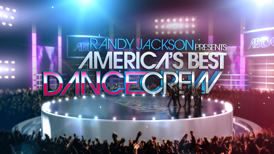 Americas Best Dance Crew Top 10 Performances Of All Time 2009