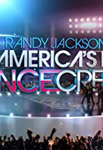 America's Best Dance Crew: Top 10 Performances of All Time