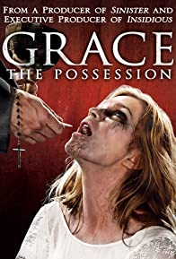 Primary photo for Grace: The Possession