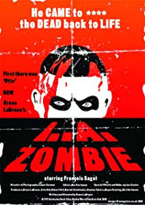 Movie trailers clips watch L.A. Zombie [Bluray]