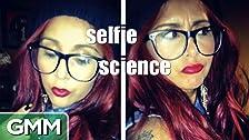 The Science of Selfies
