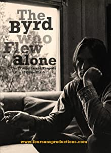 Watch latest movie trailers online The Byrd Who Flew Alone: The Triumphs and Tragedy of Gene Clark by [4K]