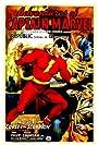 Tom Tyler in Adventures of Captain Marvel (1941)