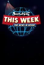 Primary image for Second City This Week