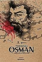 Temesvarli Osman