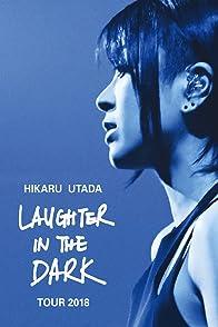Hikaru Utada Laughter in the Dark Tourอุทาดะ ฮิคารุฉลองครบรอบ 20 ปี
