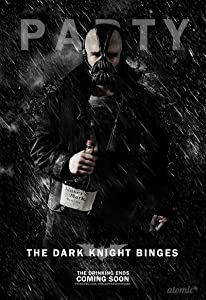 The Dark Knight Binges full movie download