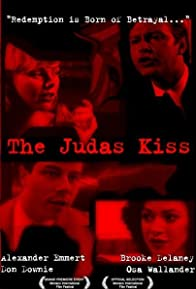 Primary photo for The Judas Kiss
