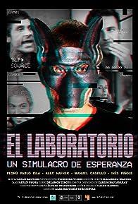 Primary photo for El Laboratorio
