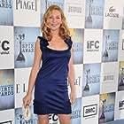 Jennifer Westfeldt at an event for The 2009 Independent Spirit Awards (2009)