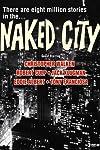 Naked City (1958)