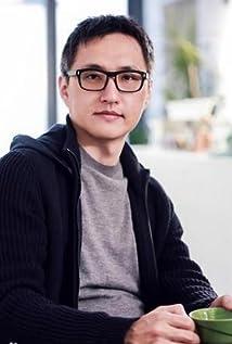 Chia-Lu Chang Picture