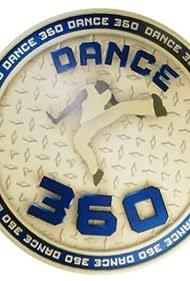 Dance 360 (2004)