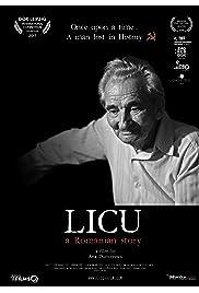 Licu: A Romanian Story