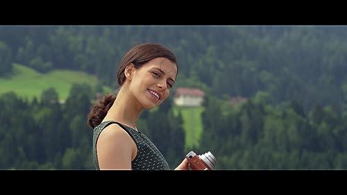 The Salzburg Story | Official Teaser Trailer 2018