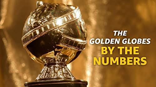 By the Numbers: Golden Globes