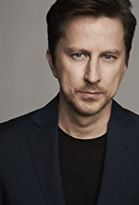Primary photo for Lee Ingleby