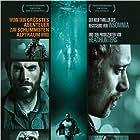 Pionér (2013)