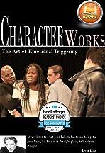 Character Works TV with John Pallotta