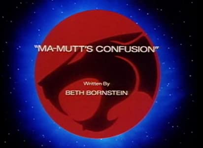 Watch online 2k movies Ma-Mutt's Confusion [1680x1050]