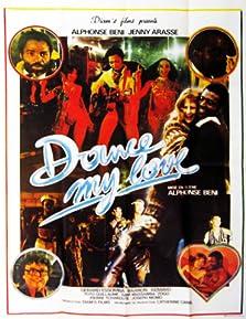 Danse mon amour (1979)