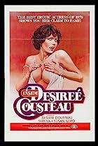 Desiree Cousteau