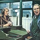 Michel Piccoli and Dominique Sanda in Une chambre en ville (1982)