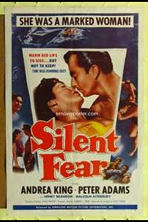 Where to stream Silent Fear