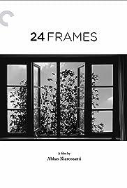24 Frames (2017) 720p