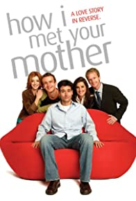 Primary photo for How I Met Your Mother