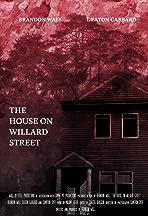 The House on Willard Street