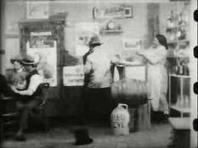 Movies you see watch online Cripple Creek Bar-Room Scene [Bluray]