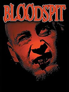 3d movie clip free download Bloodspit by none [1080i]