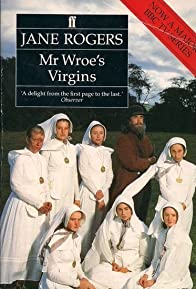 Primary photo for Mr. Wroe's Virgins