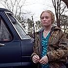 Lauren Sweetser in Winter's Bone (2010)