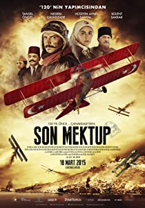 Son Mektup full movie hd 1080p download