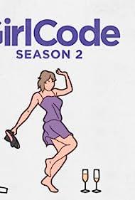 Girl Code (2013)