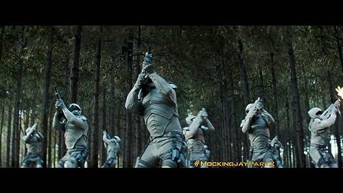"""""""Epic Finale"""" TV Spot"""