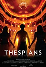 Thespians