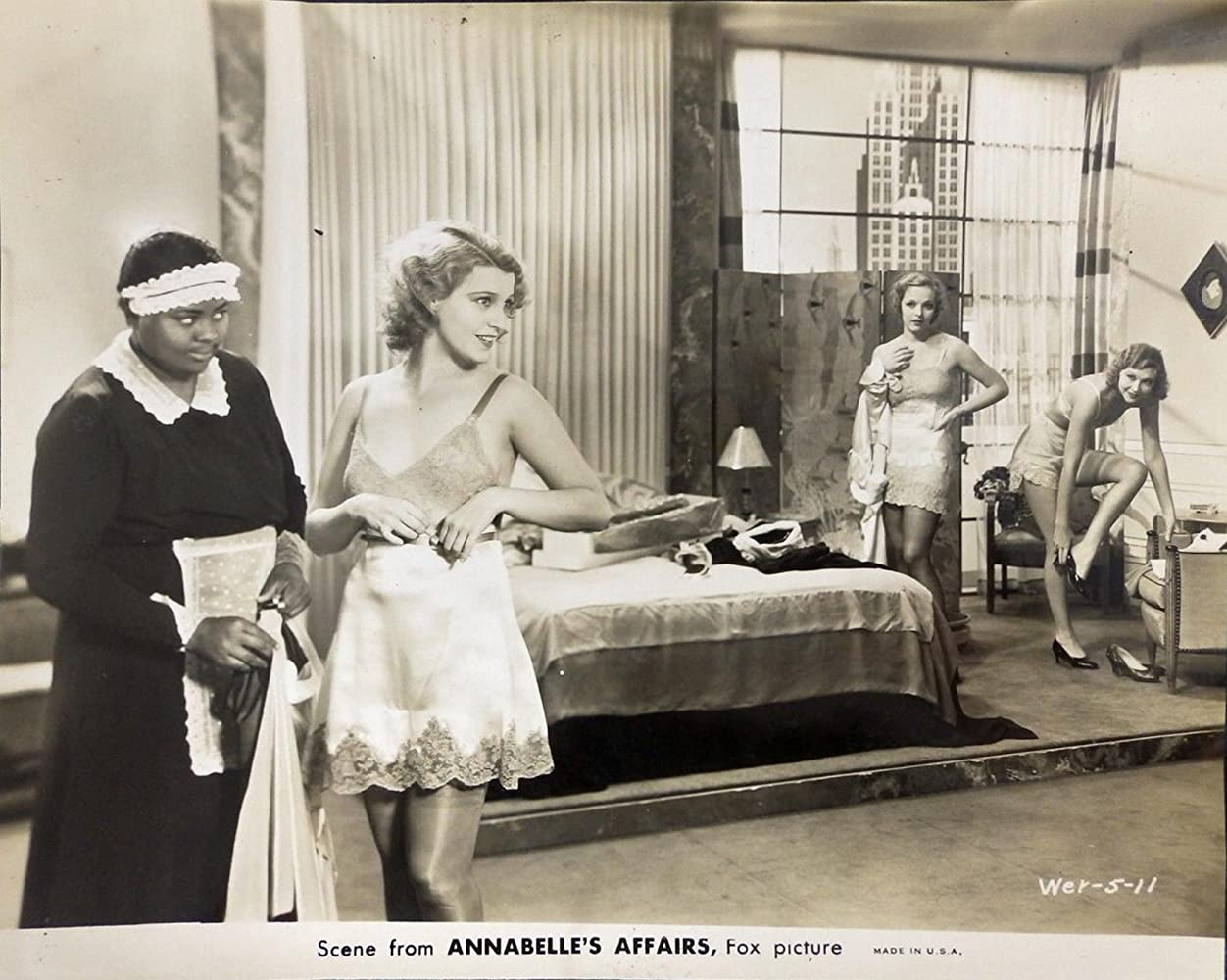Jane Birkin (born 1946),Linda Marlowe Hot pics & movies Divine Aucina (b. ?),Beatriz Rossello