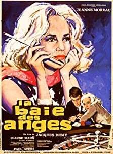 Bay of Angels (1963)