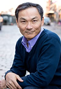 Primary photo for Doug Yasuda