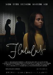 Flutulus (2016)