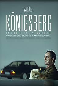 Königsberg (2012)