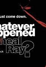 Whatever Happened to Micheal Ray?