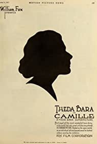Camille (1917)