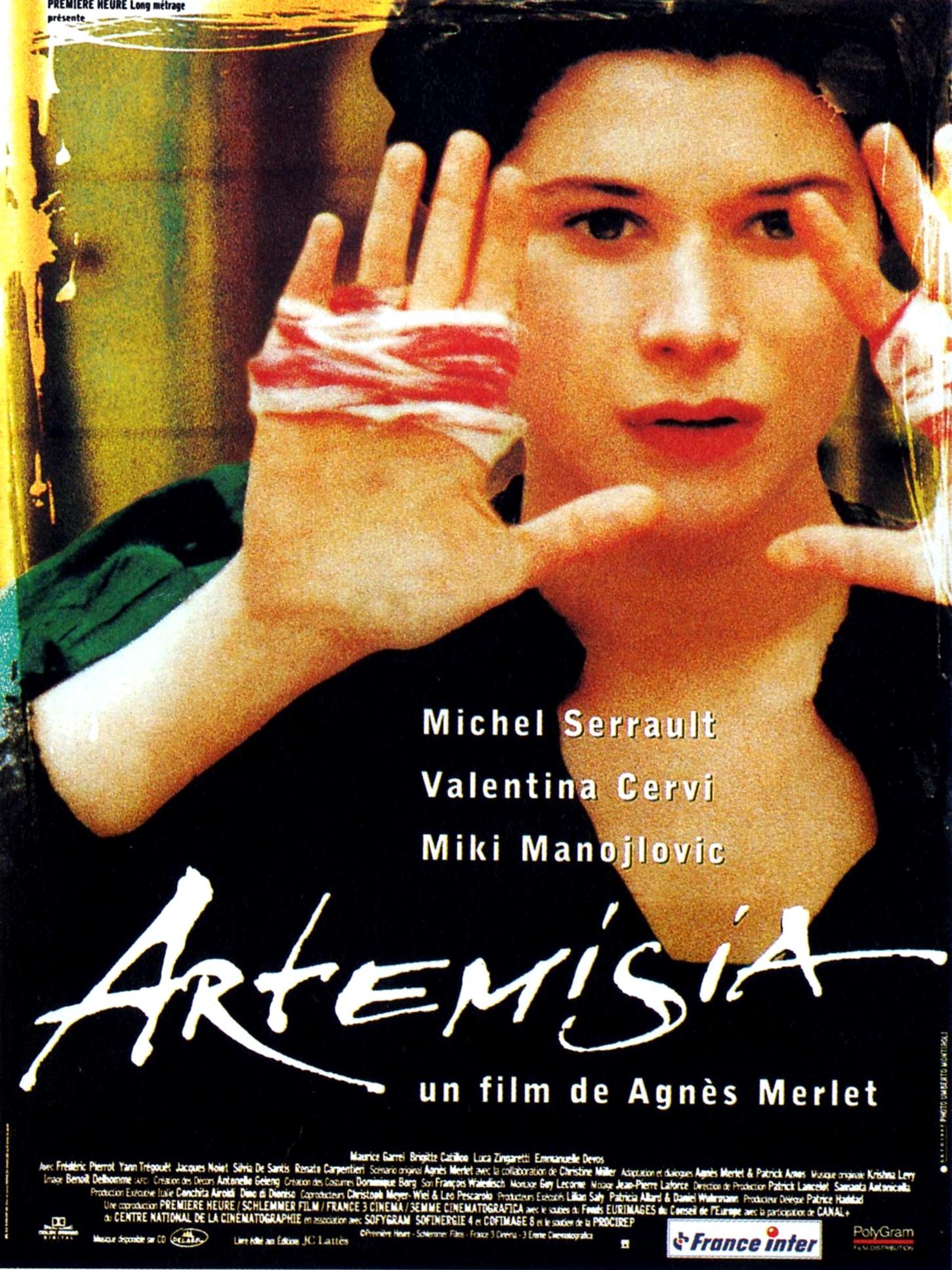 Artemisia (1997) - Photo Gallery - IMDb
