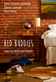 Bed Buddies(2016) Poster - Movie Forum, Cast, Reviews
