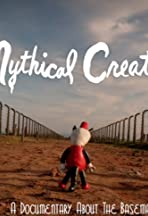 Gary Baseman Documentary: Mythical Creatures